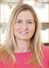 Patricia Wittler - Pharmazeutisch-Technische-Assistentin